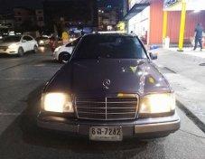 1995 MERCEDES-BENZ E220 สภาพดี