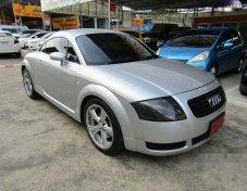 ขายรถ AUDI TT Quattro 2000