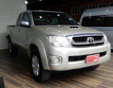 2010 Toyota HILUX VIGO