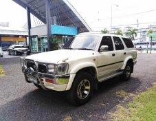 1994 Toyota Hilux Surf