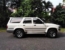 1994 Toyota Hilux Surf