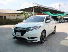 HONDA HR-V 1.8 EL ปี 2015