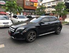 ขายรถ MERCEDES-BENZ GLA250 ที่ กรุงเทพมหานคร