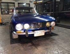 ALFA ROMEO GTV ราคาถูก