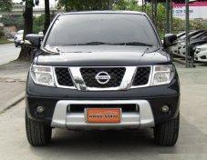 ขายรถ NISSAN Frontier Navara ที่ ปทุมธานี