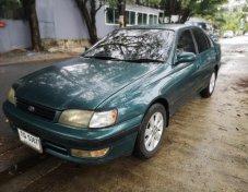 ขายรถ TOYOTA Corona GLi 1995