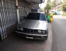 ขาย BMW 316i
