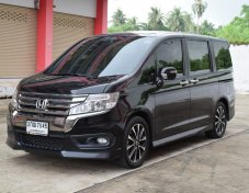 Honda STEPWGN SPADA 2.0 (ปี 2014) EL Wagon AT