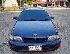 ขายรถ TOYOTA Corona ที่ ลพบุรี