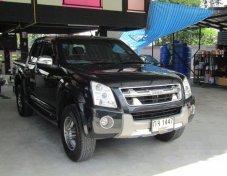 ขายด่วน! ISUZU D-Max รถกระบะ ที่ ชลบุรี