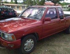 ขายรถ TOYOTA Mark X ที่ อุบลราชธานี