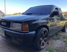 1991 Isuzu TFR ปี 91-97 pickup