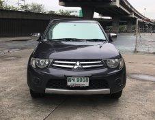 Mitsubishi Triton  ปี 2011