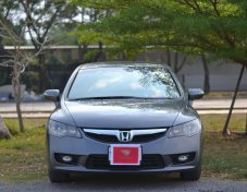 HONDA CIVIC  ปี2009