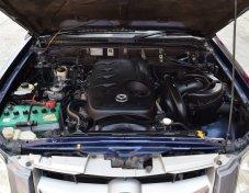 Mazda BT-50 2.5 (ปี 2006) FREE STYLE CAB V Pickup MT