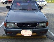 1993 Isuzu TFR ปี 91-97 pickup