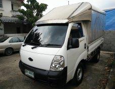 2011 Kia Jumbo K2900 truck