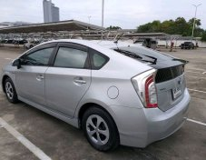 TOYOTA Prius 2012 สภาพดี