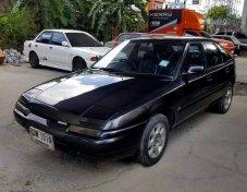 ขายรถ MAZDA 323-ASTINA ที่ กรุงเทพมหานคร