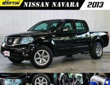 ขายรถ NISSAN NP300 ที่ ฉะเชิงเทรา
