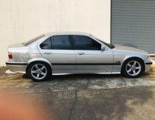 ขายรถ BMW M3 ที่ นนทบุรี