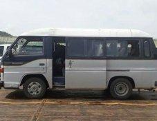 ขายรถ ISUZU BUDDY ที่ พะเยา