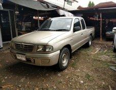 ขายรถ MAZDA B2500 ที่ นนทบุรี