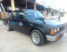ขายรถ NISSAN DATSUNS ที่ บุรีรัมย์
