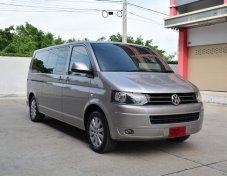 รหัสสินค้า : Volkswagen - Caravelle - 8376