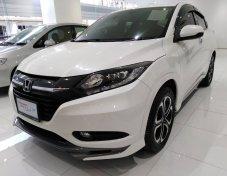 Honda  HRV  1.8 E Limited     ปี 2015
