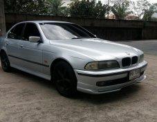 1997 BMW 523i sedan