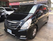 H 1 2.5 deluxe ปี 2013