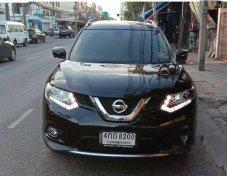ขาย Nissan X-trail ปี 2015