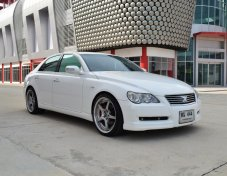 Toyota Mark X (ปี 2006) 250G 2.5 AT