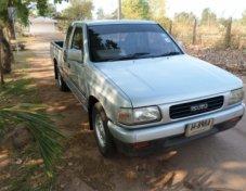 1995 Isuzu TFR ปี 91-97 pickup