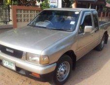ขายรถ ISUZU TFR ปี 91-97 ที่ อุบลราชธานี