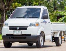 ขายด่วน! SUZUKI Carry รถกระบะ ที่ ชลบุรี