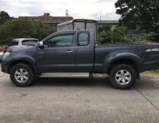 ร้อนเงินขายด่วน 2013 Toyota Hilux