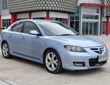 Mazda 3 2.0 (ปี 2008) Maxx Sedan AT