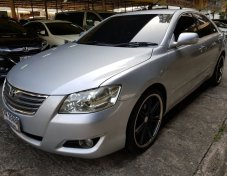 TOYOTA CAMRY, 2.0 G ปี2008AT