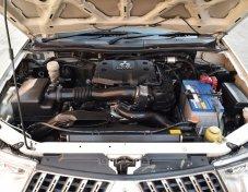 Mitsubishi Pajero Sport 3.0 (ปี 2015) GT SUV AT