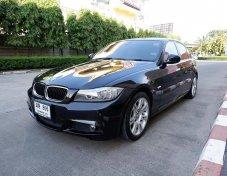 2012 BMW 318i