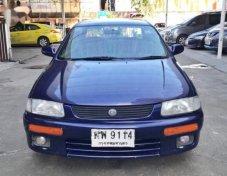 1997 MAZDA MAZDA 3 รับประกันใช้ดี