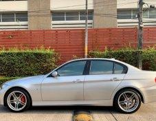 2009 BMW SERIES 3 สภาพดี