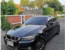 ขายด่วน! BMW 320d รถเก๋ง 4 ประตู ที่ กรุงเทพมหานคร