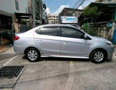 ขายรถ MITSUBISHI ATTRAGE ที่ ชลบุรี