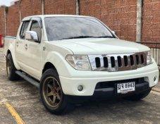 รถดีรีบซื้อ NISSAN Frontier Navara