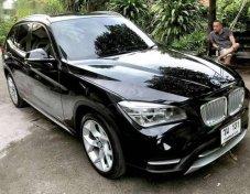 2013 BMW X1 สภาพดี