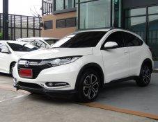 2015 Honda HR-V 1.8 (ปี 14-18) E SUV AT