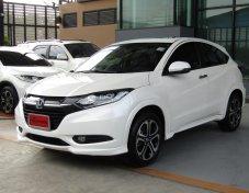 2015 Honda HR-V 1.8 (ปี 14-18) EL SUV AT